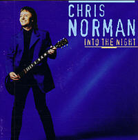 CHRIS NORMAN FEAT. FREDDY THE PIPER